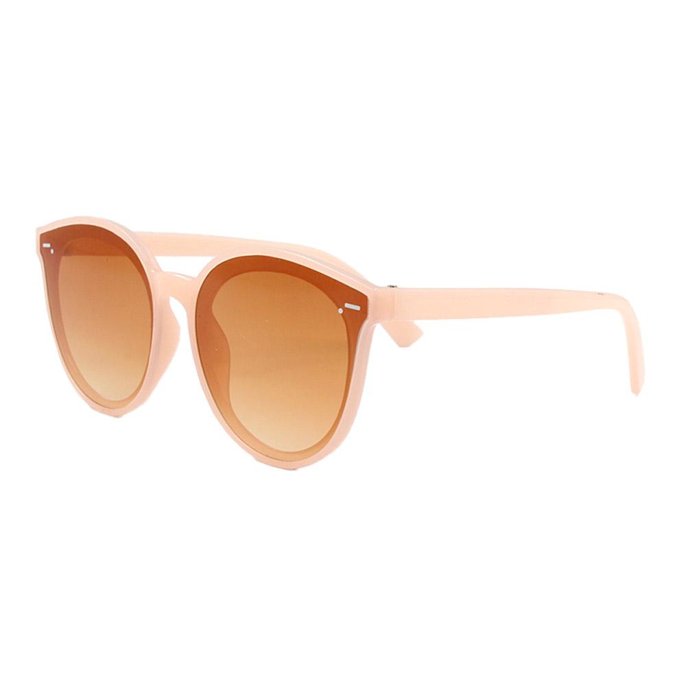 Óculos Solar Infantil J6625 Nude