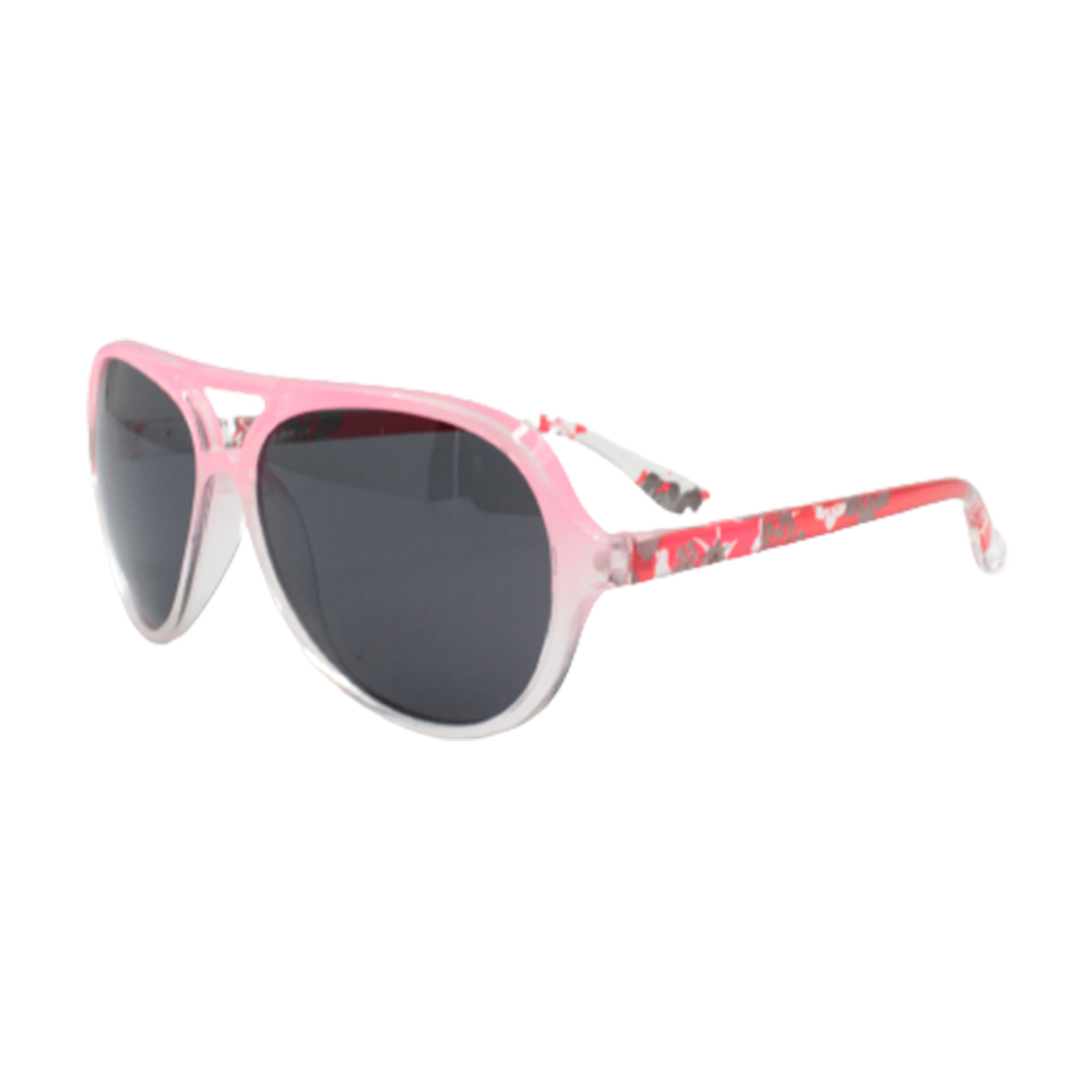 Óculos Solar Infantil RT159 Rosa