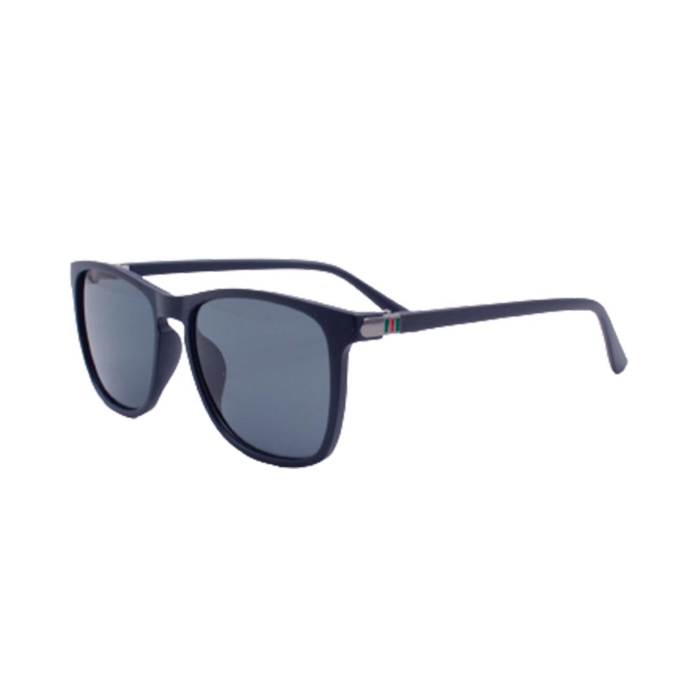 Óculos Solar Masculino 11011 Azul
