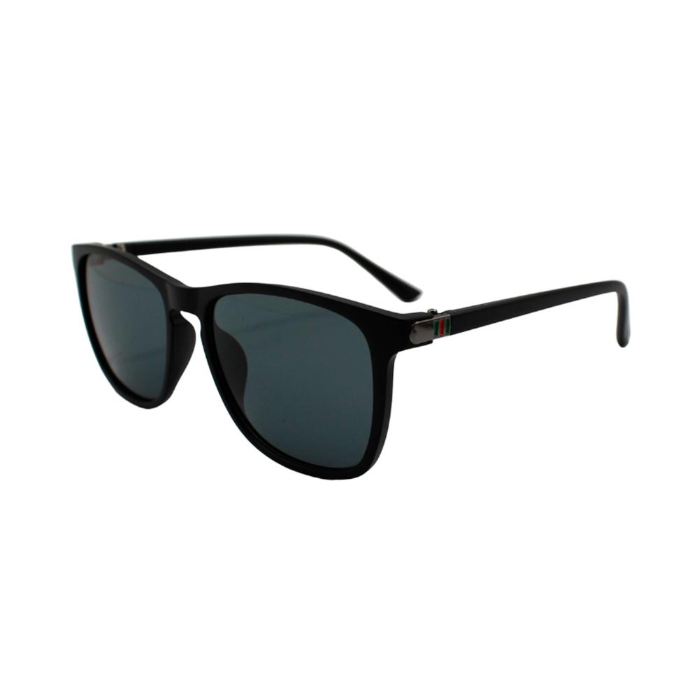 Óculos Solar Masculino 11011 Preto