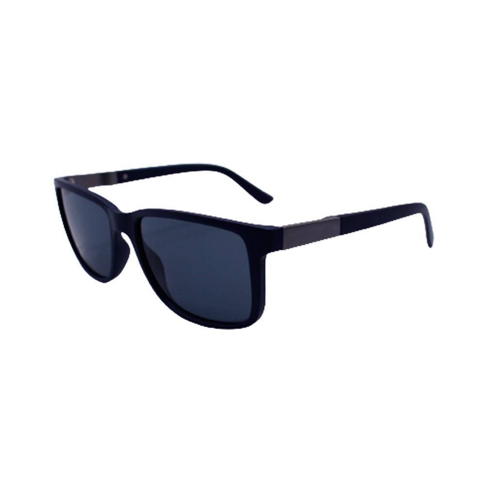 Óculos Solar Masculino 11014 Azul