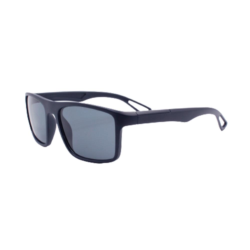 Óculos Solar Masculino 11024 Azul