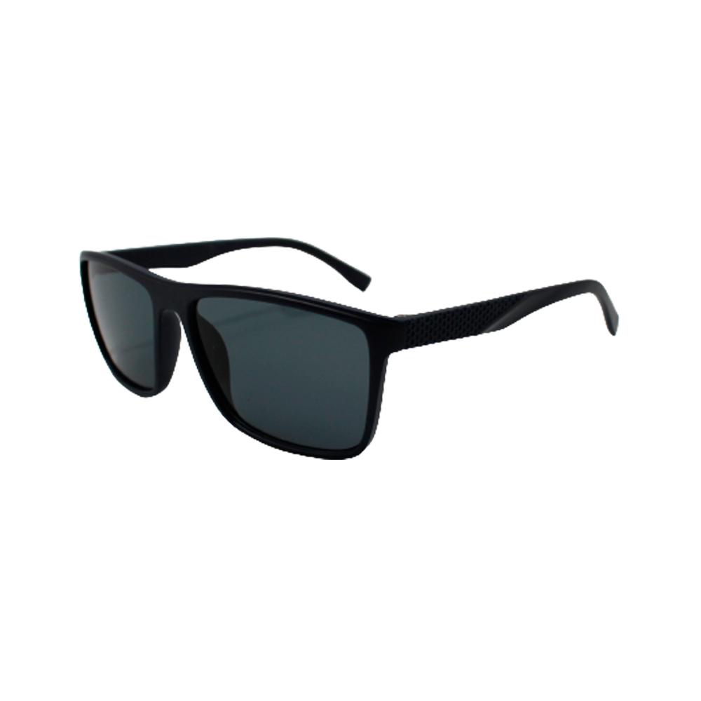 Óculos Solar Masculino 11027 Preto