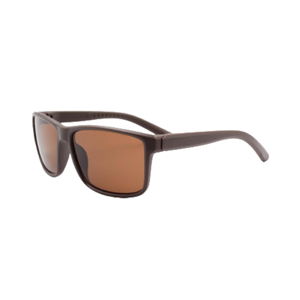Óculos Solar Masculino 11029 Marrom