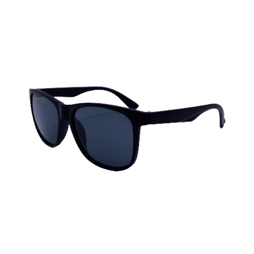 Óculos Solar Masculino 11030 Azul