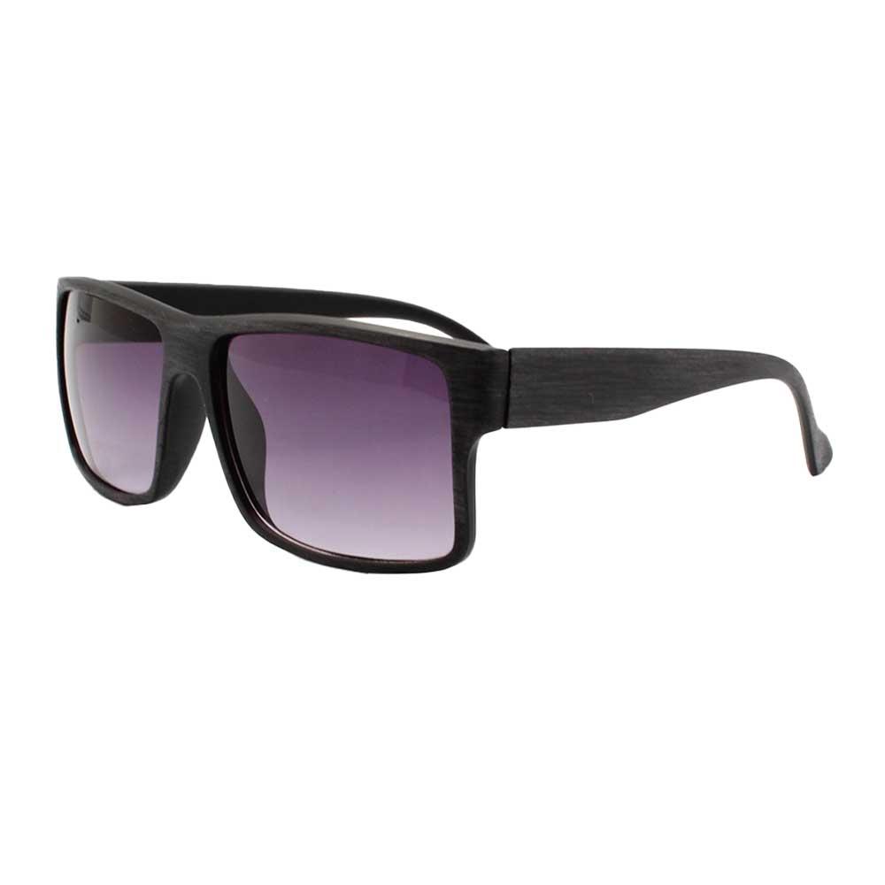Óculos Solar Masculino 8983 Preto