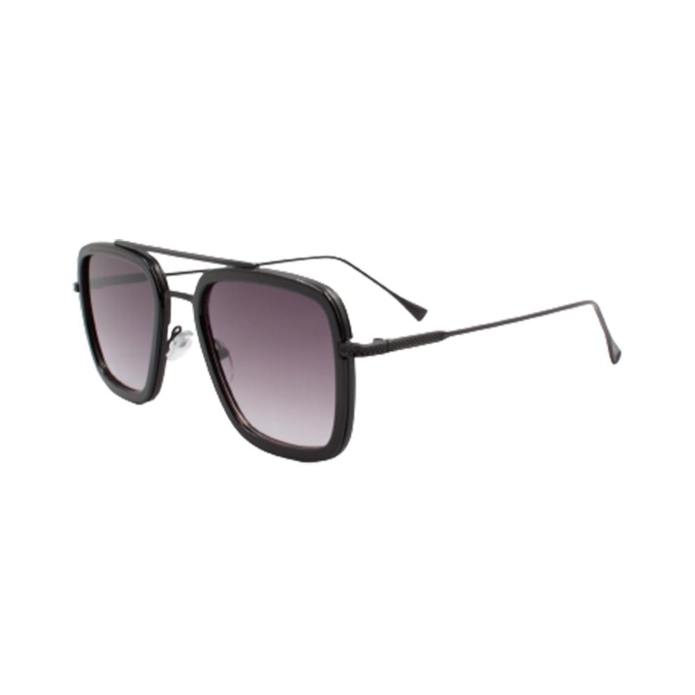 Óculos Solar Masculino 95581-C3 Preto