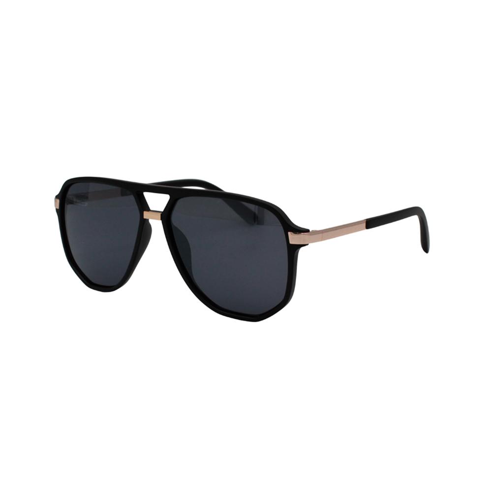 Óculos Solar Masculino B881490 Preto