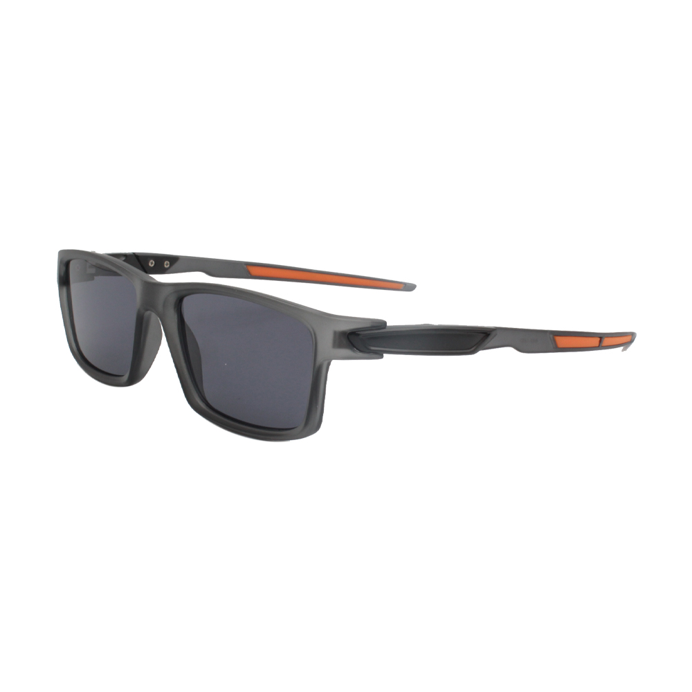 Óculos Solar Masculino B881491 Fumê