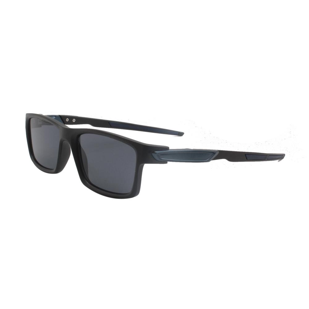 Óculos Solar Masculino B881491 Preto