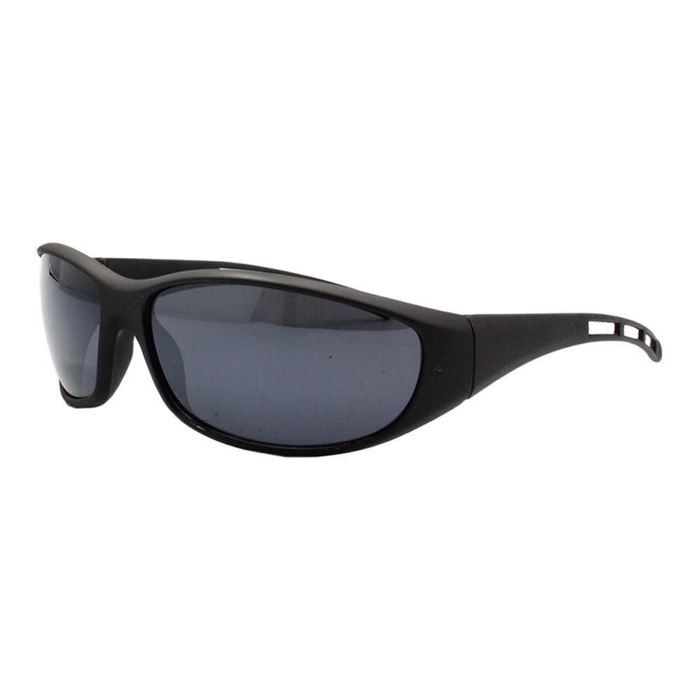 Óculos Solar Masculino Esportivo SRP112SG Preto