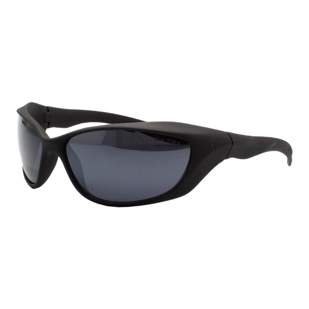 Óculos Solar Masculino Esportivo SRP823 Preto