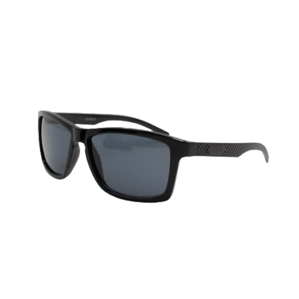 Óculos Solar Masculino LS3108-C1 Preto
