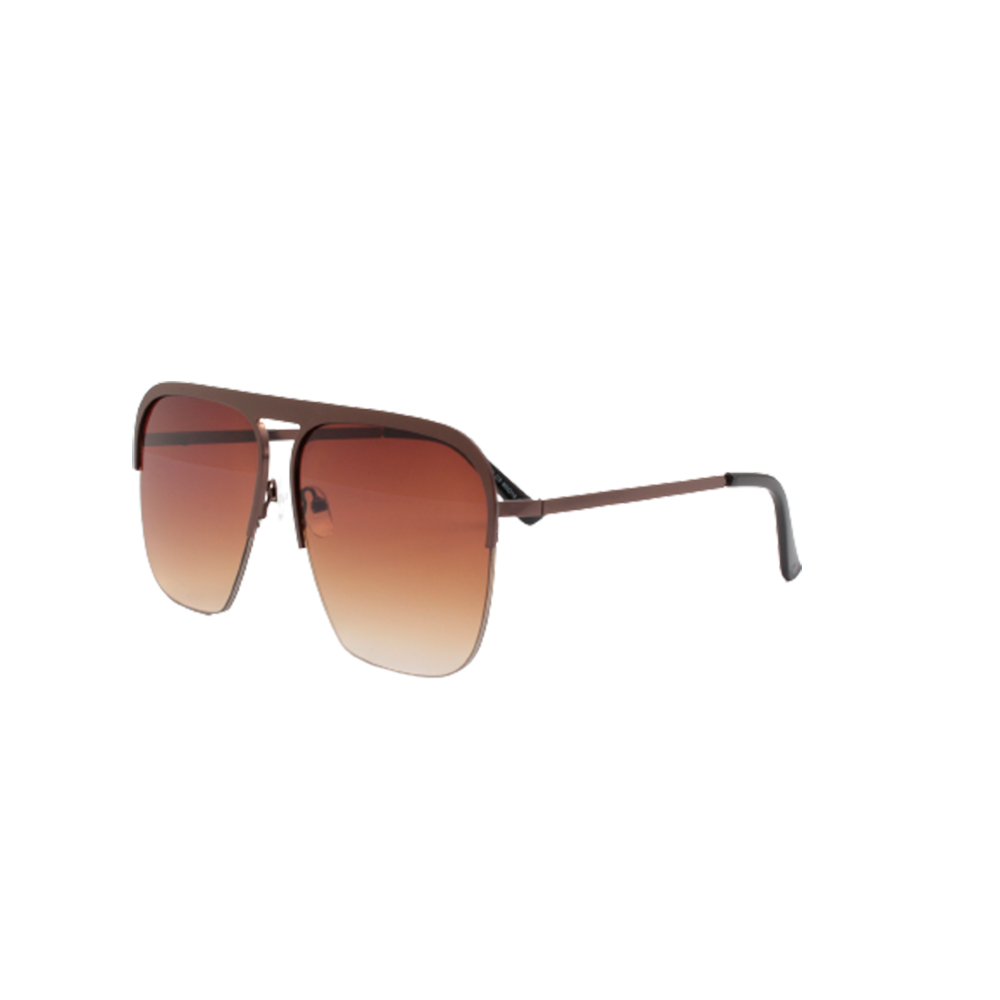 Óculos Solar Masculino ML5110-C3 Marrom