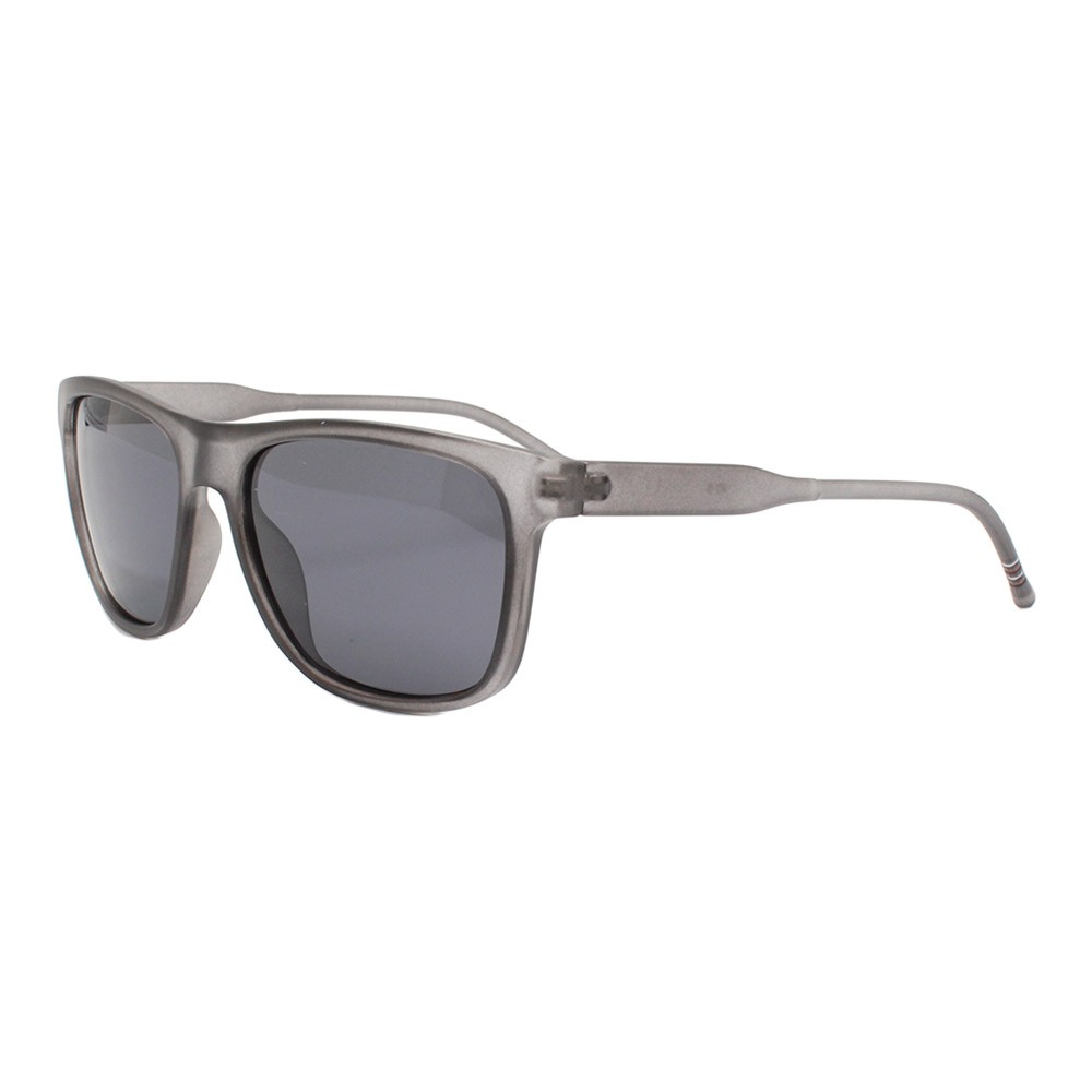 Óculos Solar Masculino Polarizado 905 Fumê