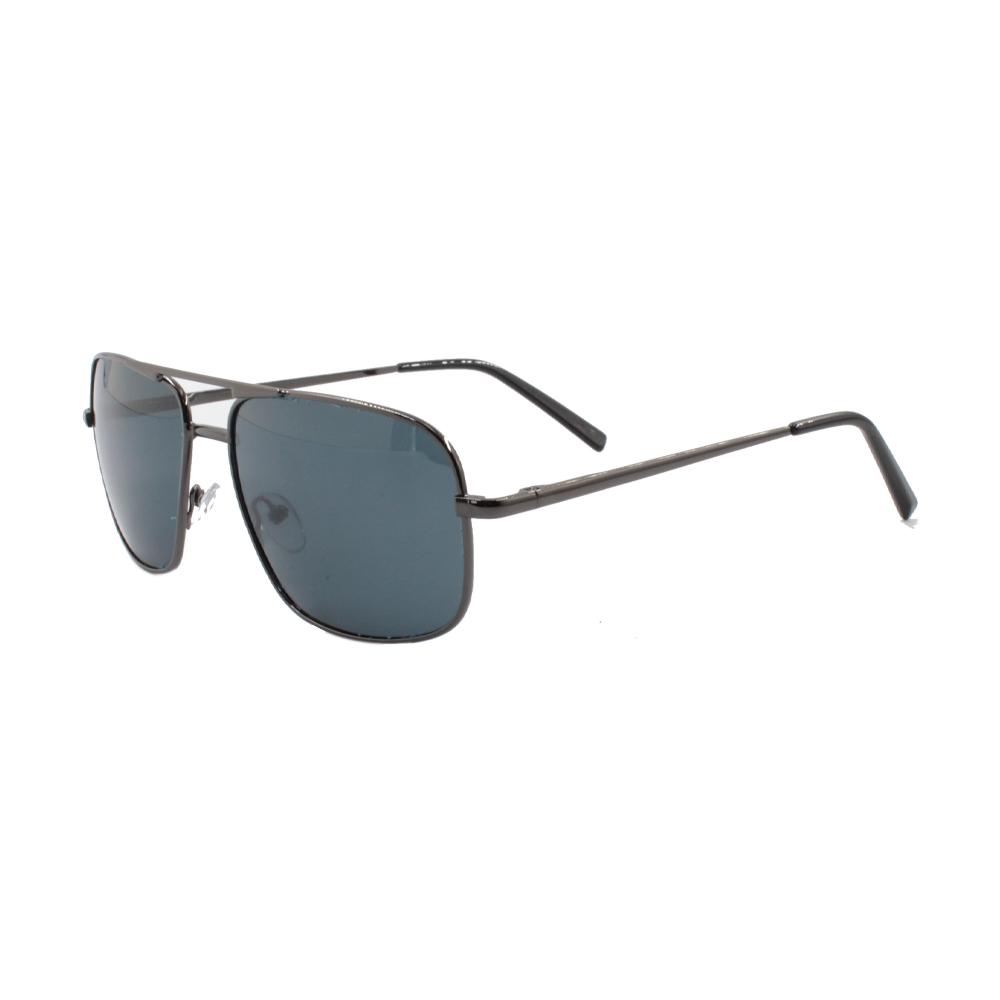 Óculos Solar Masculino Polarizado H7541B-C1 Grafite