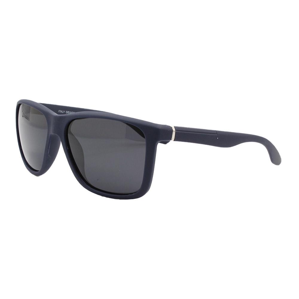 Óculos Solar Masculino Polarizado RVP008 Azul