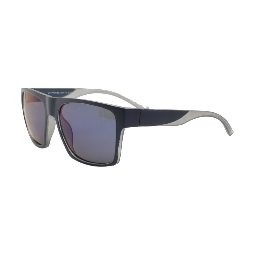 Óculos Solar Masculino Polarizado VB5074-C03 Azul