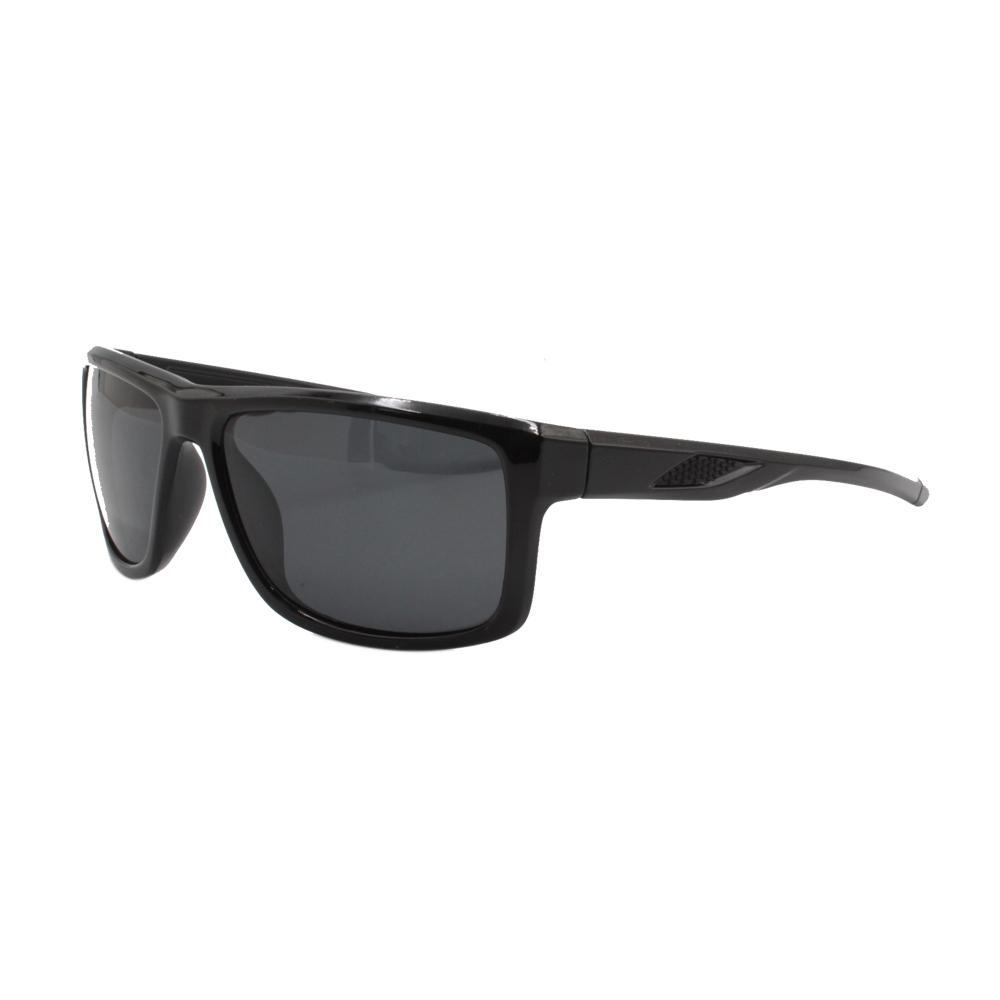 Óculos Solar Masculino Polarizado VB5076-C05 Preto