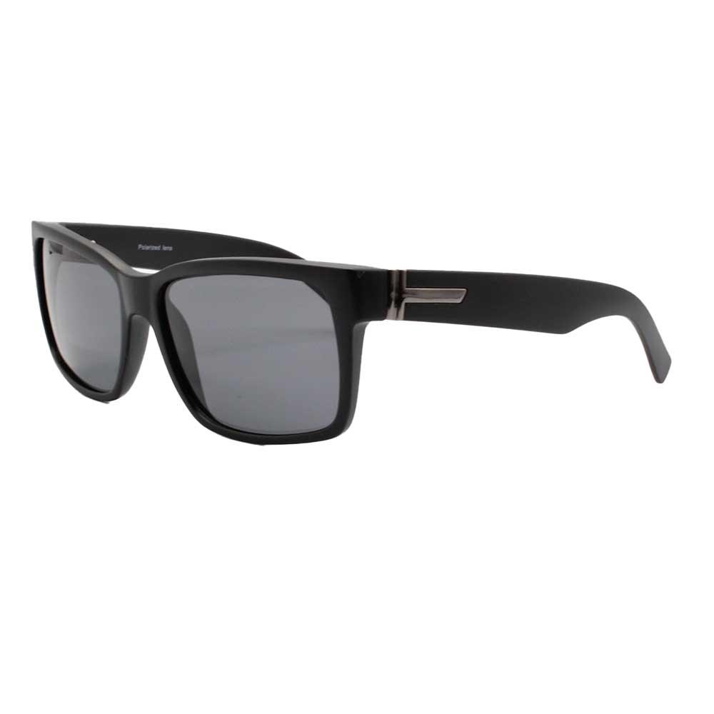 Óculos Solar Masculino Polarizado VC1285 Preto