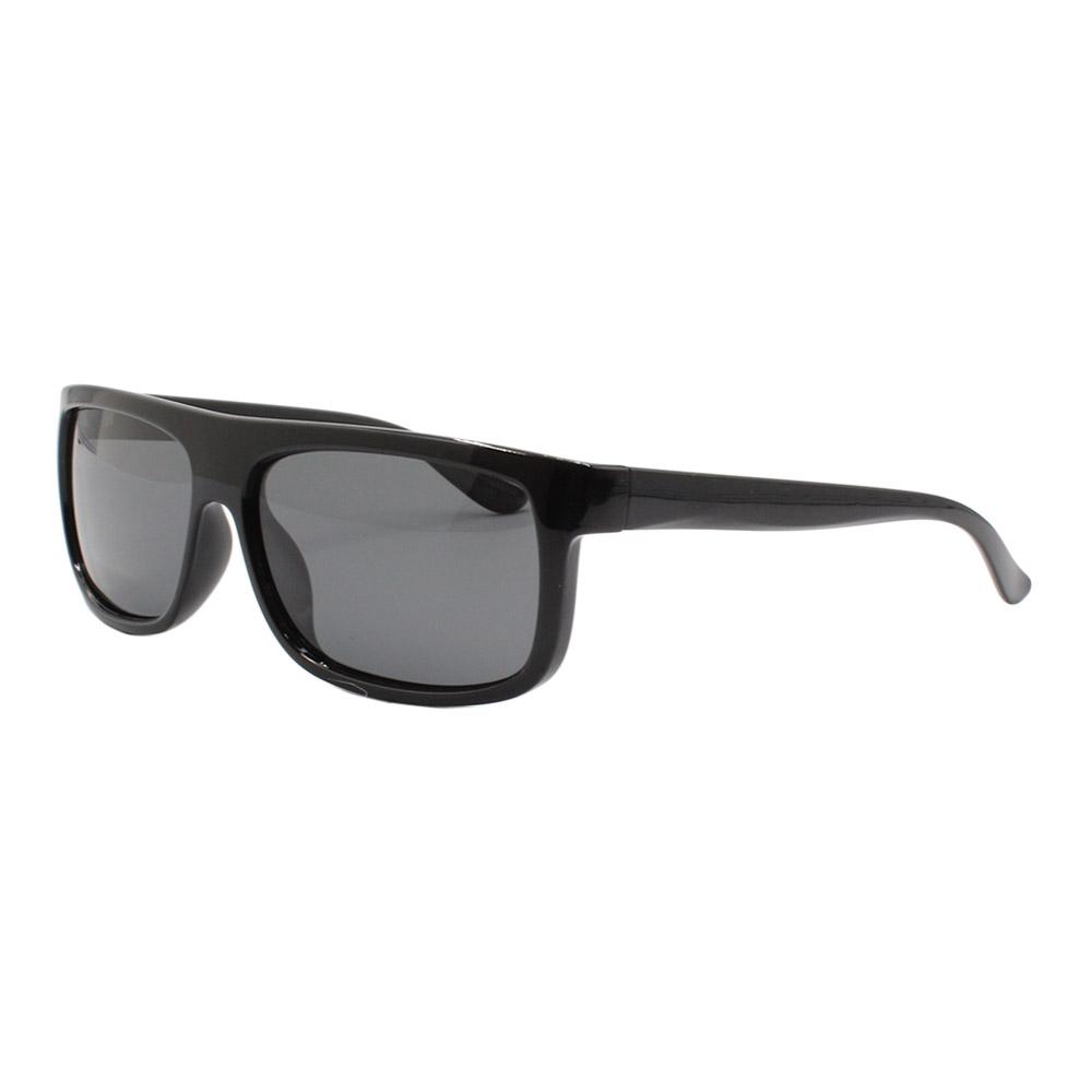 Óculos Solar Masculino Polarizado VC289 Preto