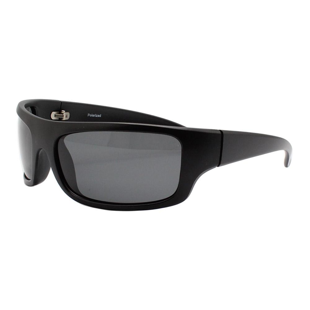 Óculos Solar Masculino Polarizado VC290 Preto