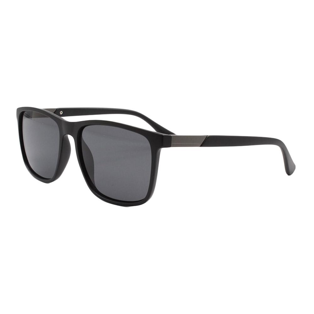 Óculos Solar Masculino Primeira Linha B881465 Preto