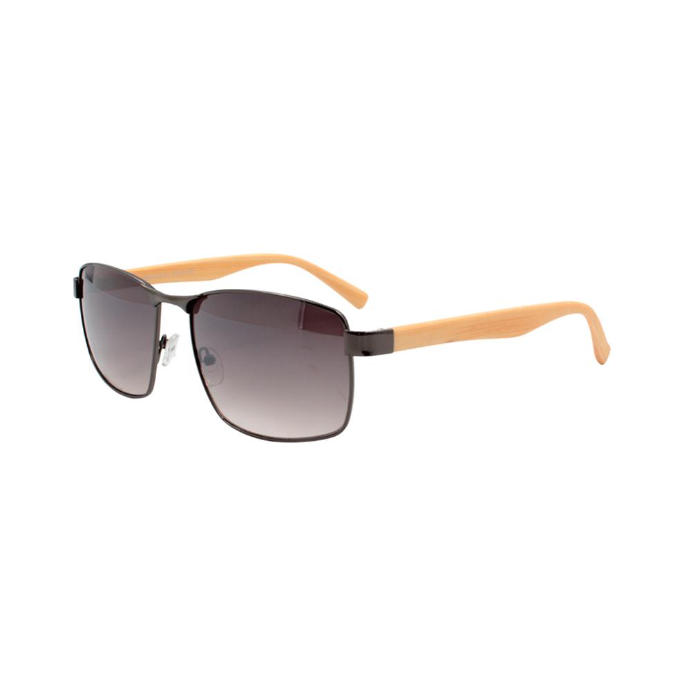 Óculos Solar Masculino Primeira Linha DOZ71149 Grafite