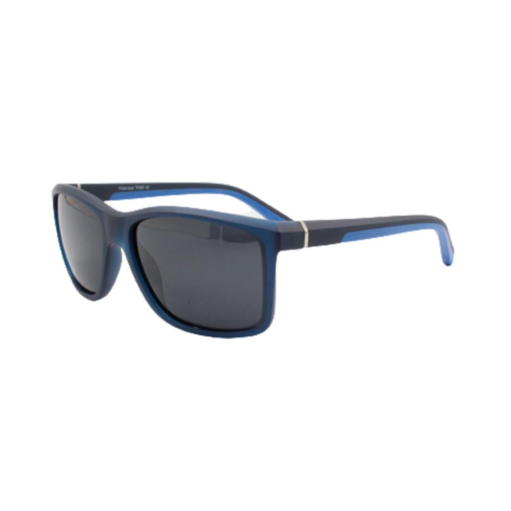 Óculos Solar Masculino Primeira Linha Polarizado MT3818S-C3 Azul