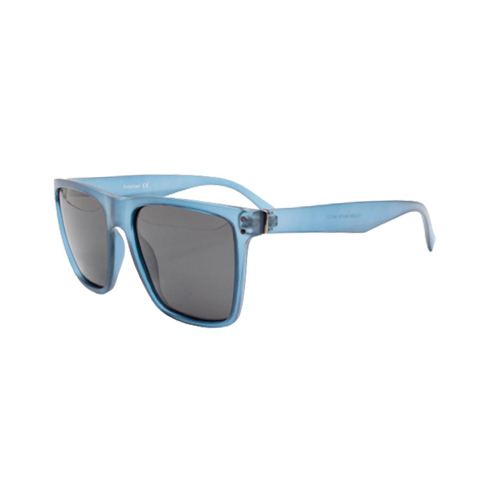 Óculos Solar Masculino Primeira Linha Polarizado MT4186-C2 Azul