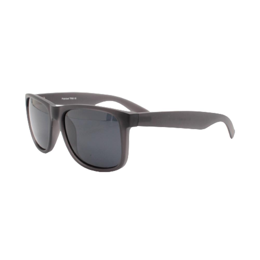 Óculos Solar Masculino Primeira Linha Polarizado MT4186-C6 Fumê