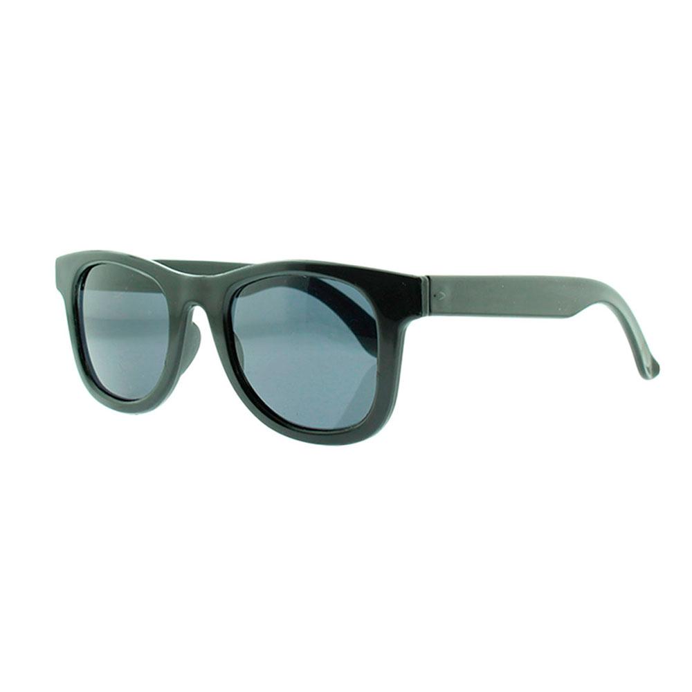 Óculos Solar para Brinde Infantil MINI WAY 340 Preto (SOB ENCOMENDA)