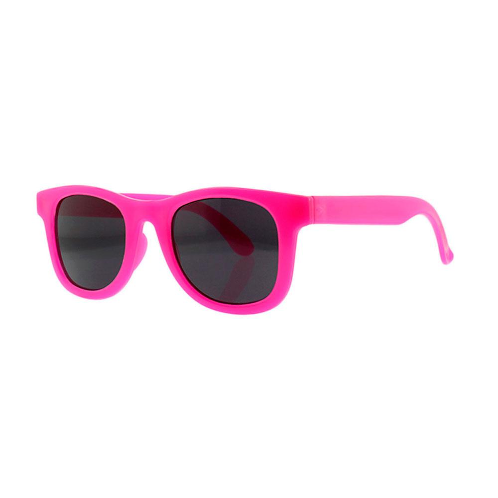 Óculos Solar para Brinde Infantil MINI WAY 340 Rosa (SOB ENCOMENDA)