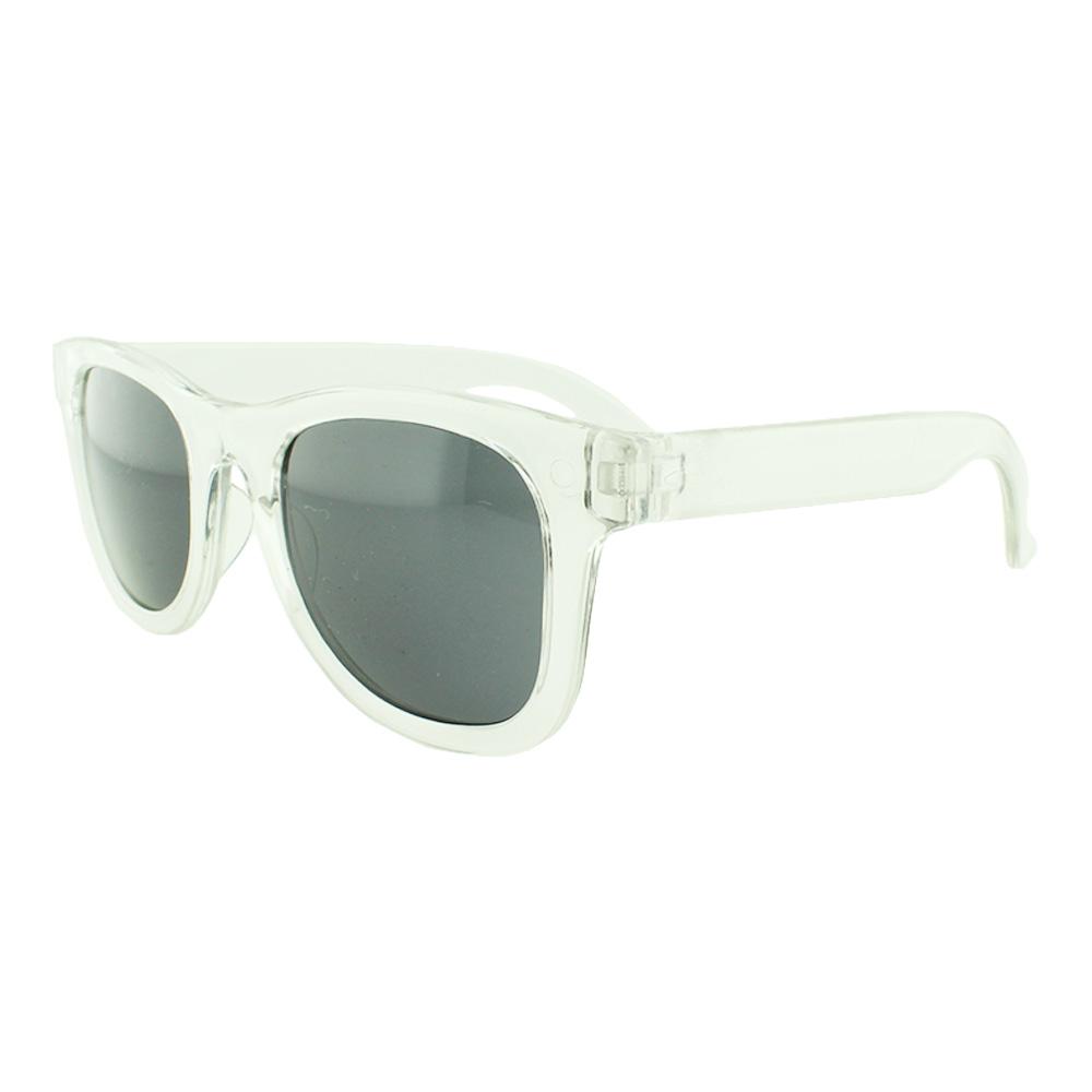 Óculos Solar para Brinde Infantil MINI WAY 840 Transparente (SOB ENCOMENDA)