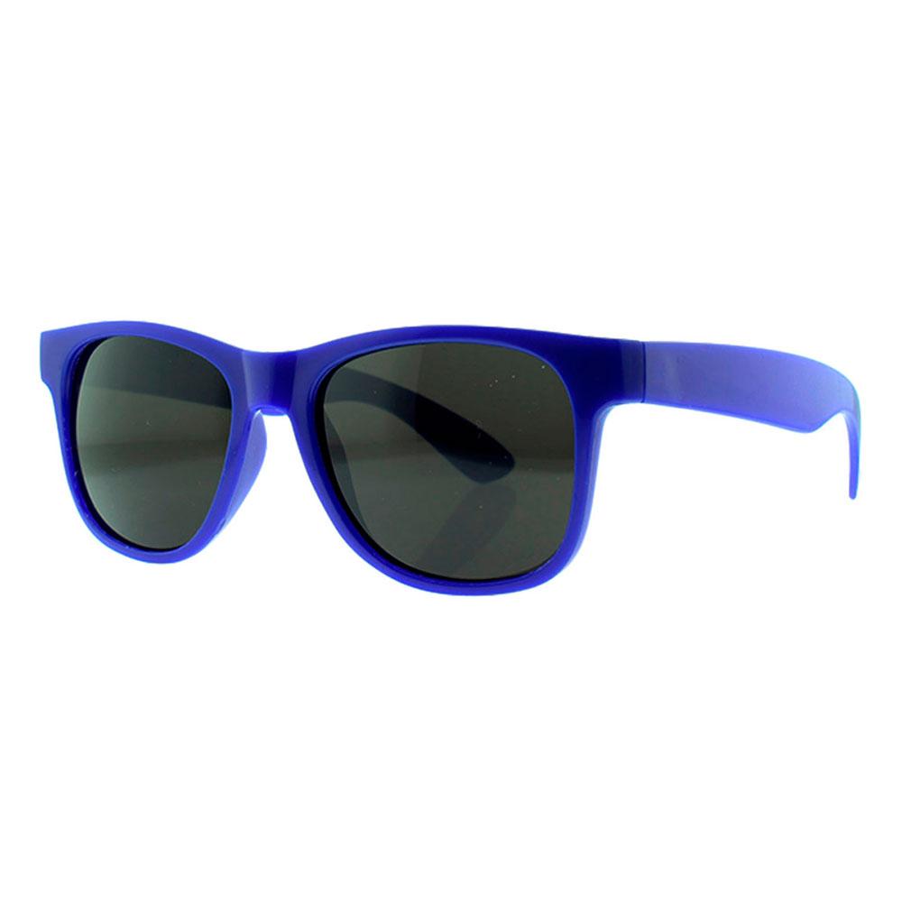 Óculos Solar para Brinde Unissex 240 Azul (SOB ENCOMENDA)
