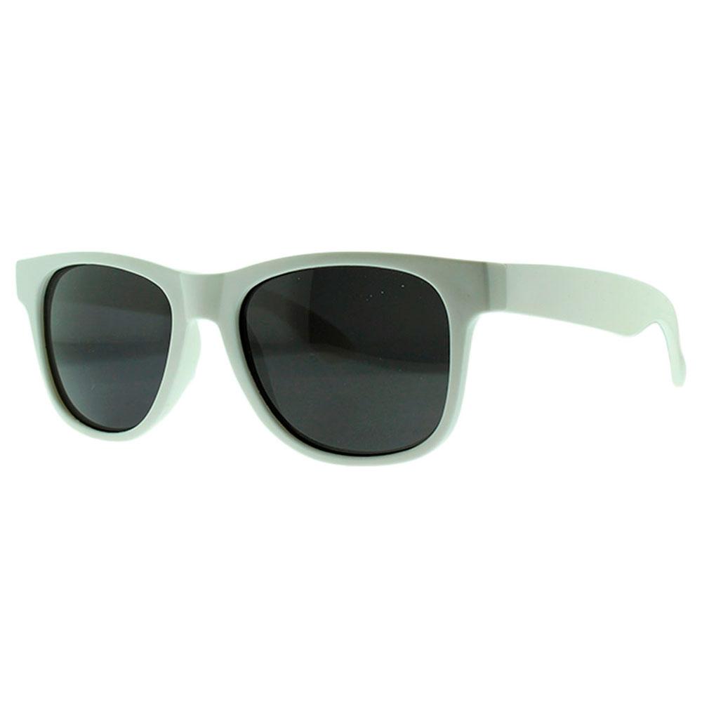Óculos Solar para Brinde Unissex 240 Branco (SOB ENCOMENDA)