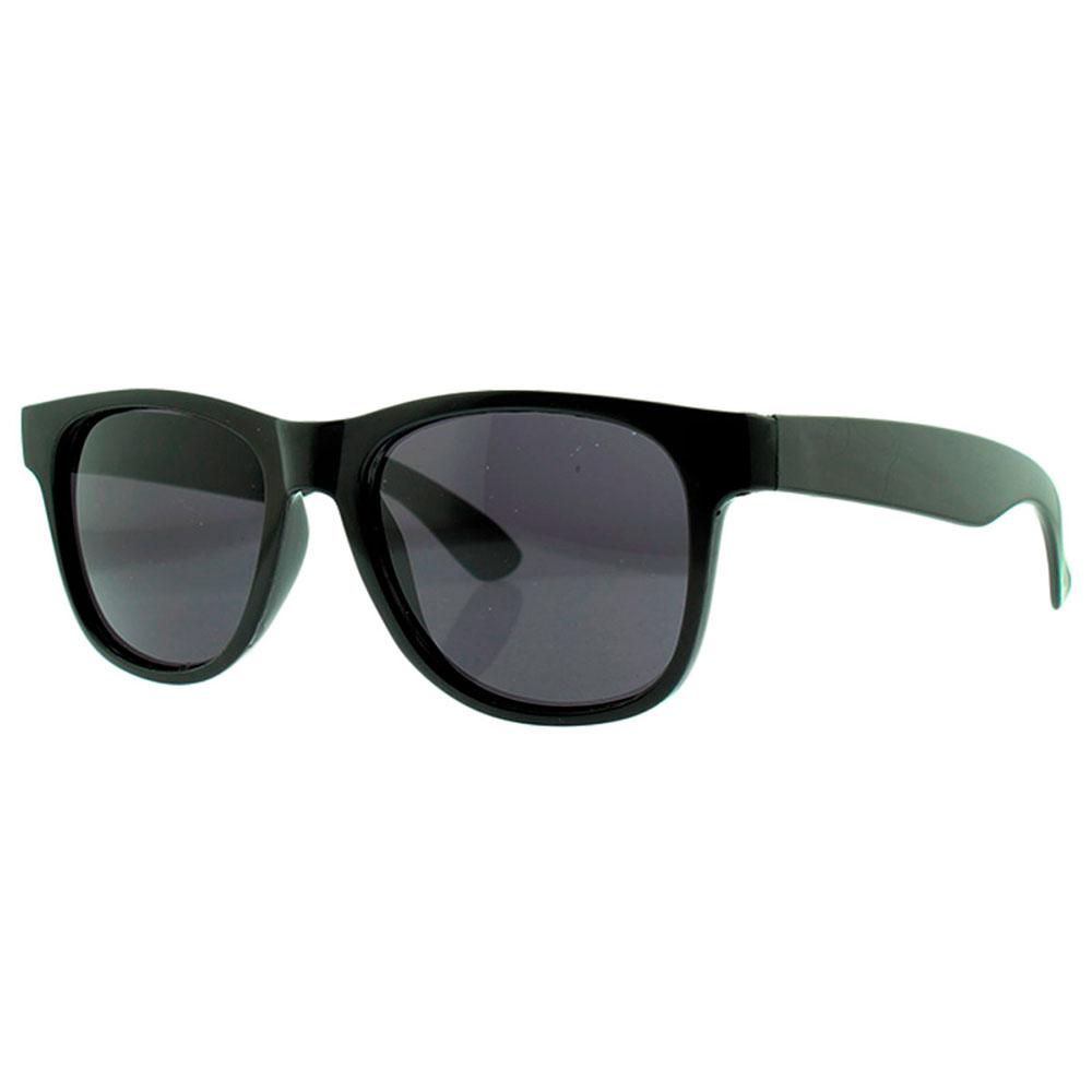 Óculos Solar para Brinde Unissex 240 Preto (SOB ENCOMENDA)