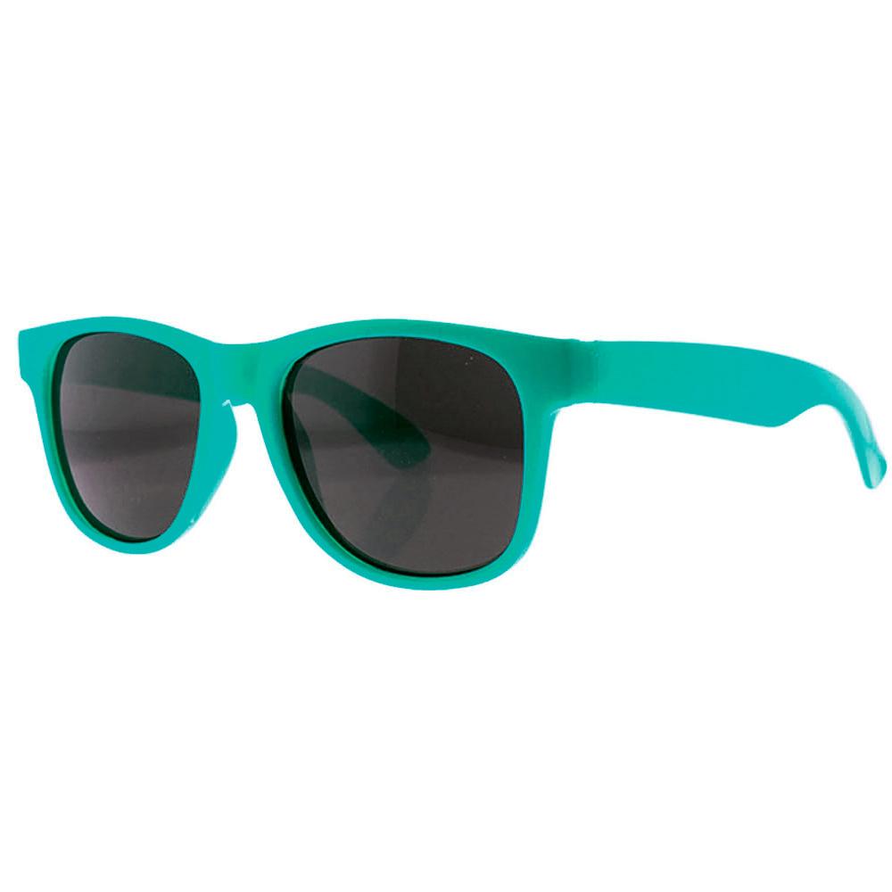 Óculos Solar para Brinde Unissex 240 Turquesa (SOB ENCOMENDA)