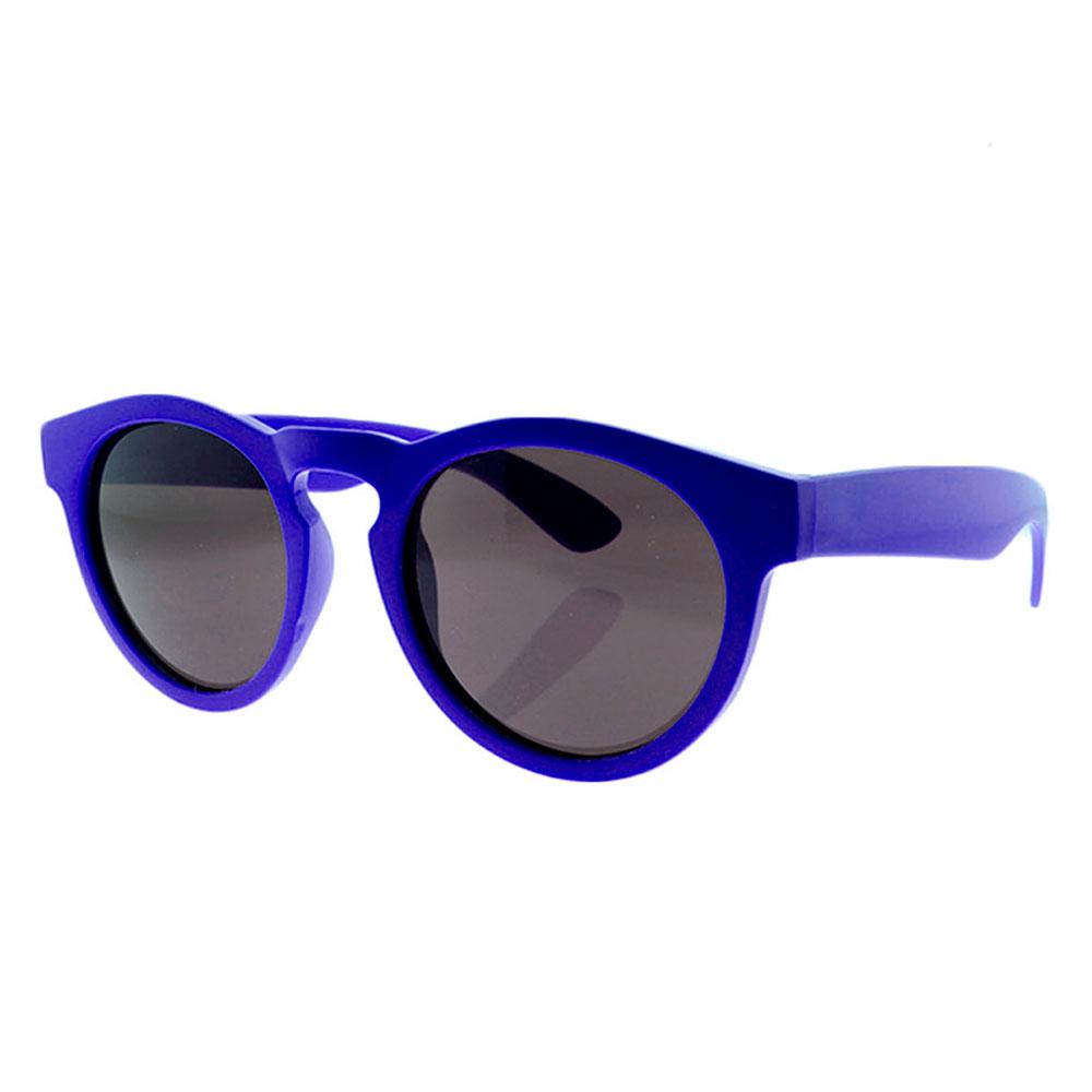 Óculos Solar para Brinde Unissex FASHION 540 Azul (SOB ENCOMENDA)