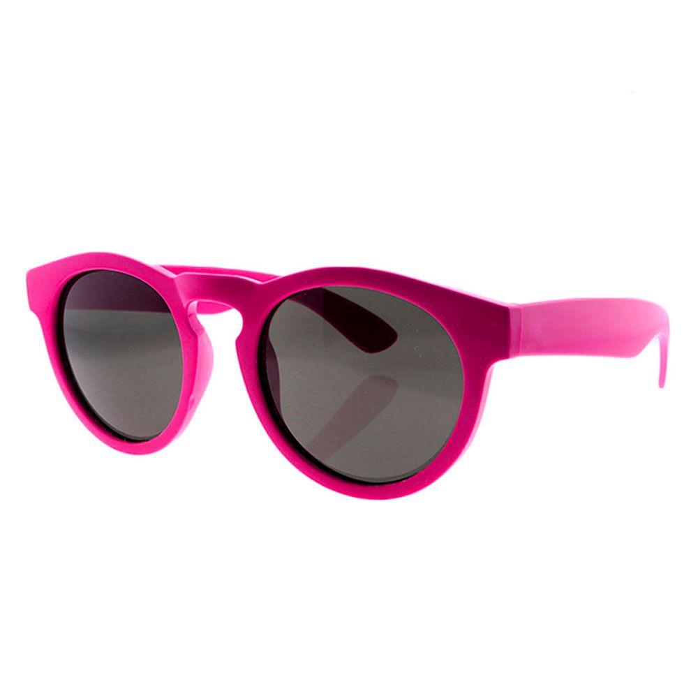 Óculos Solar para Brinde Unissex FASHION 540 Rosa (SOB ENCOMENDA)