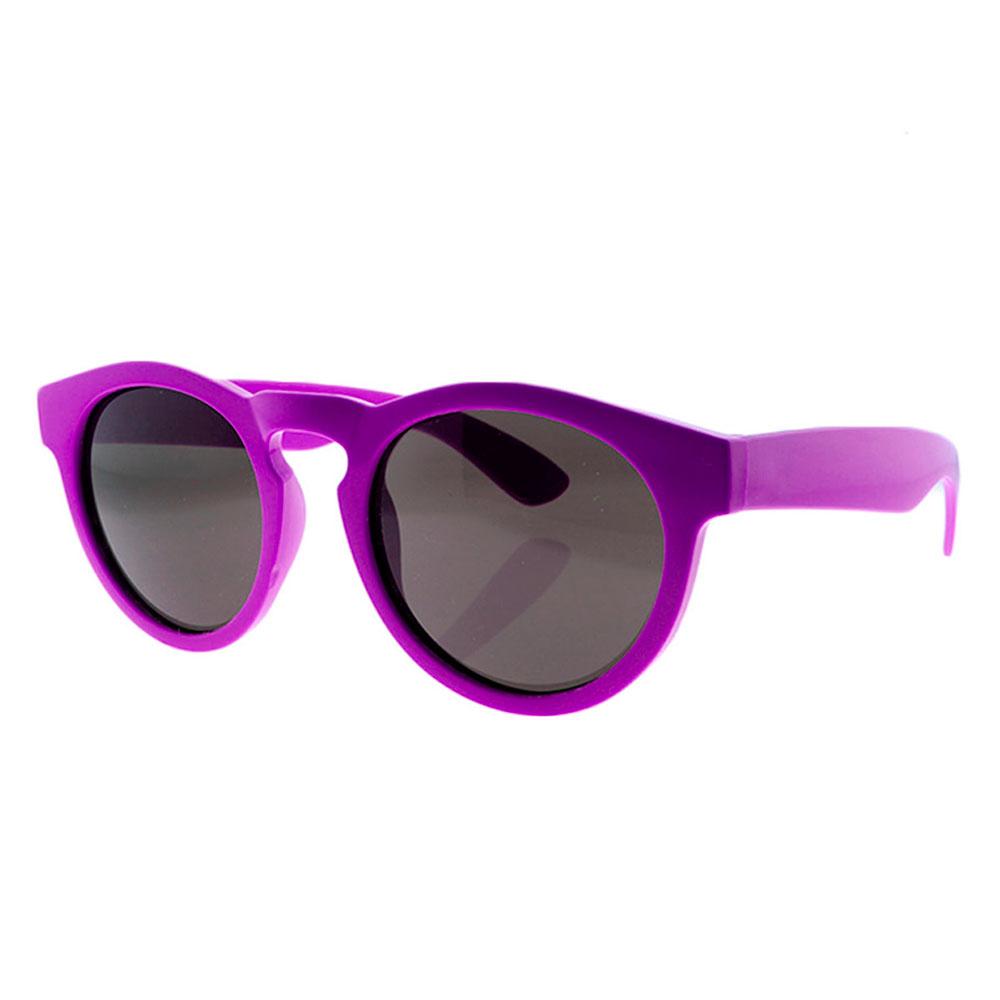 Óculos Solar para Brinde Unissex FASHION 540 Roxo (SOB ENCOMENDA)