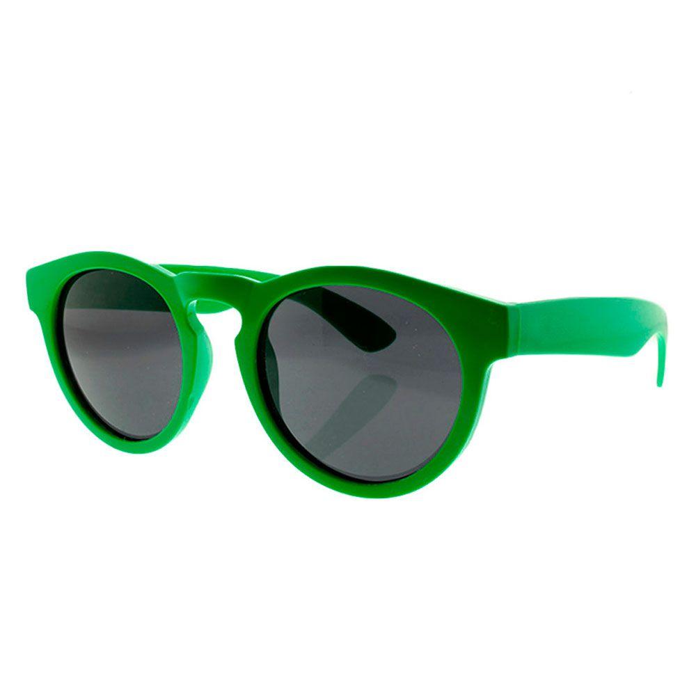 Óculos Solar para Brinde Unissex FASHION 540 Verde (SOB ENCOMENDA)