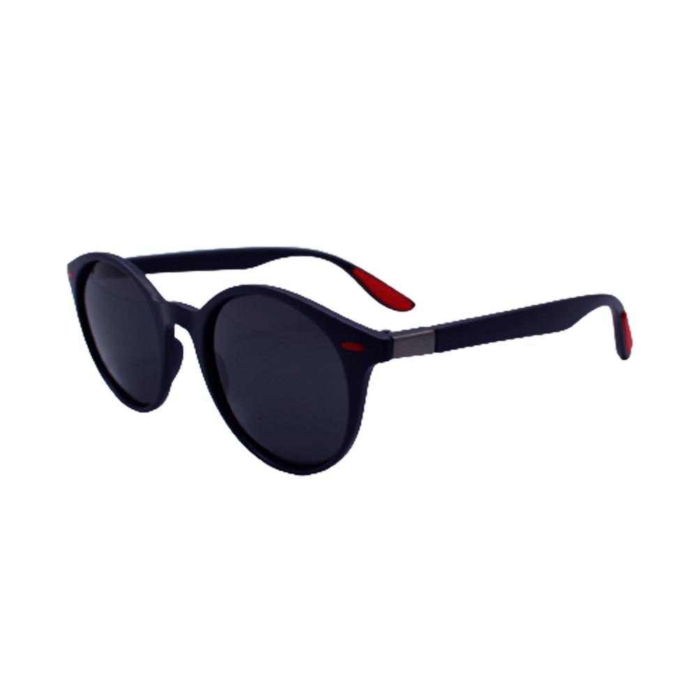 Óculos Solar Unissex 11012 Azul