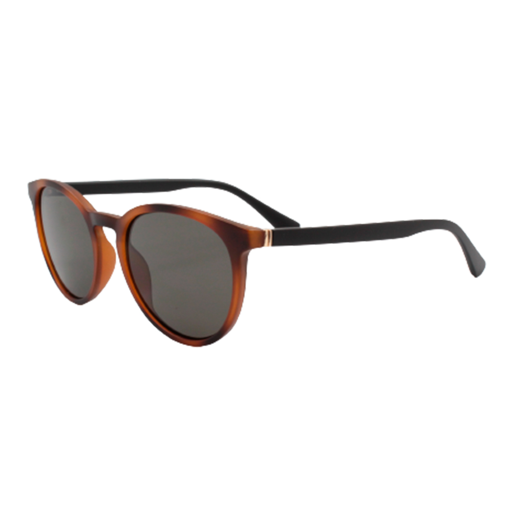 Óculos Solar Unissex B881470 Mesclado
