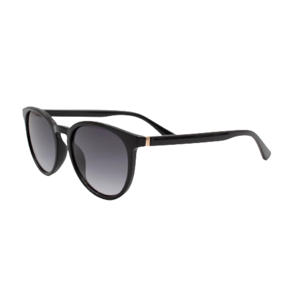 Óculos Solar Unissex B881470 Preto