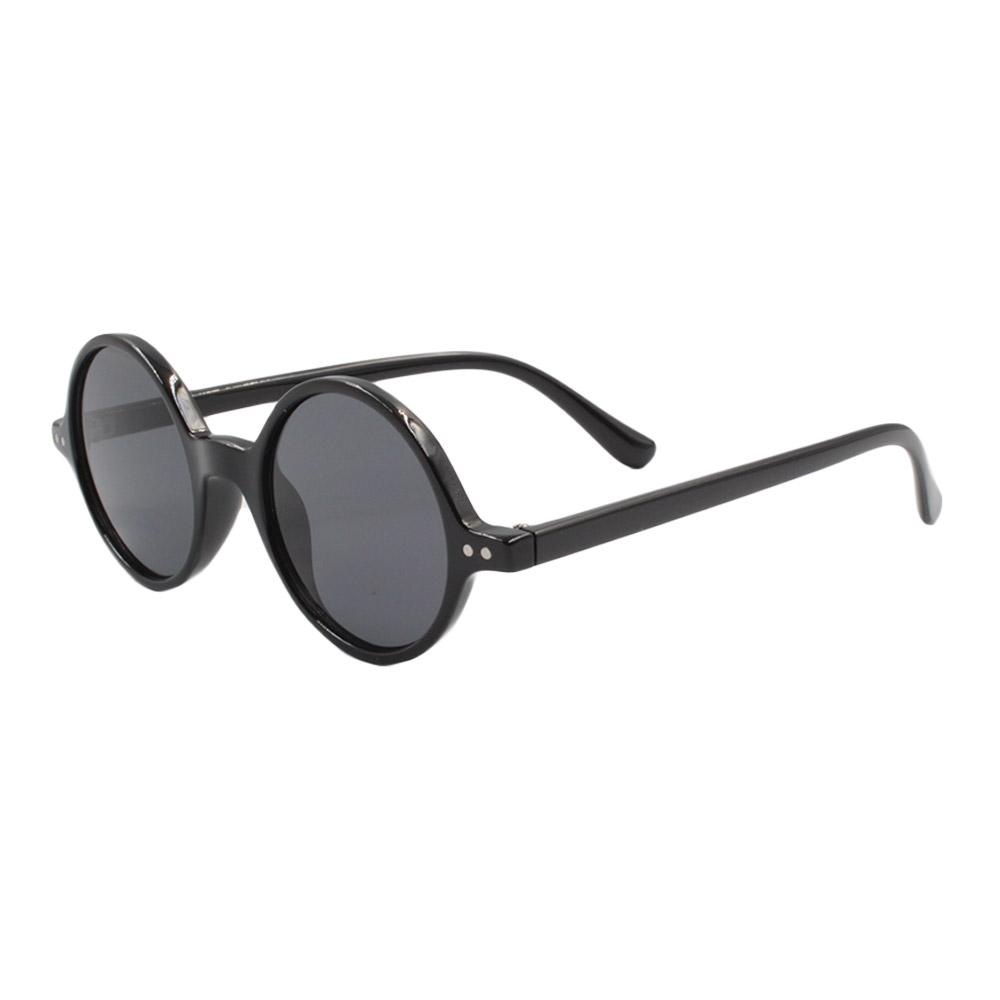 Óculos Solar Unissex B881484 Preto