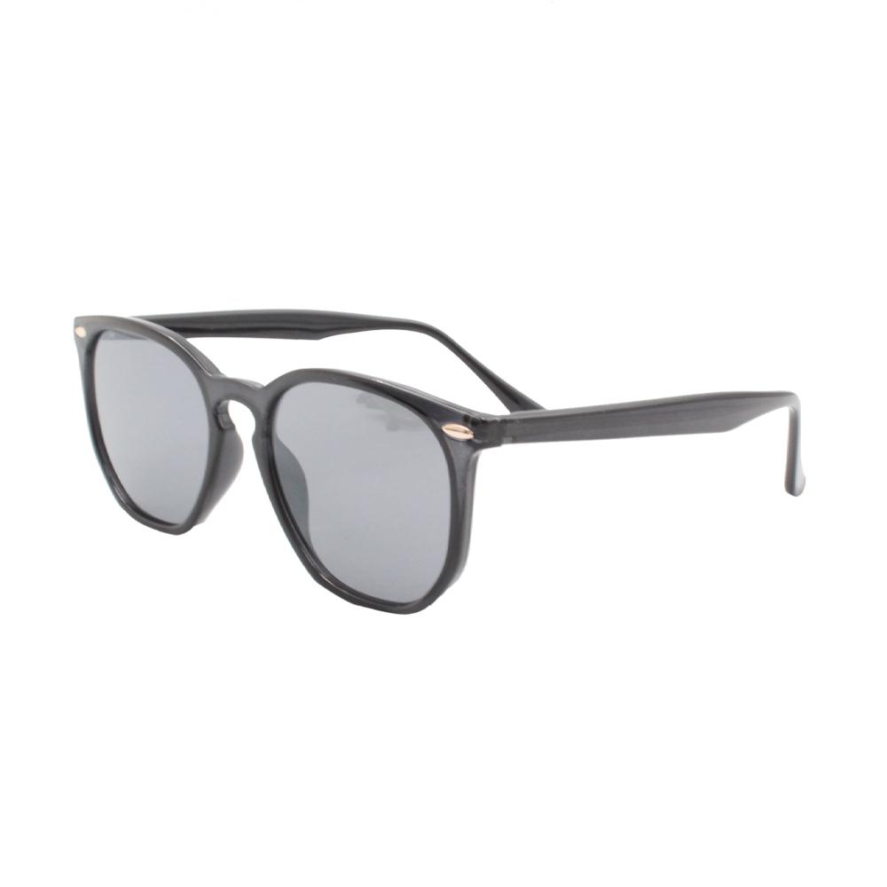 Óculos Solar Unissex B881493 Preto