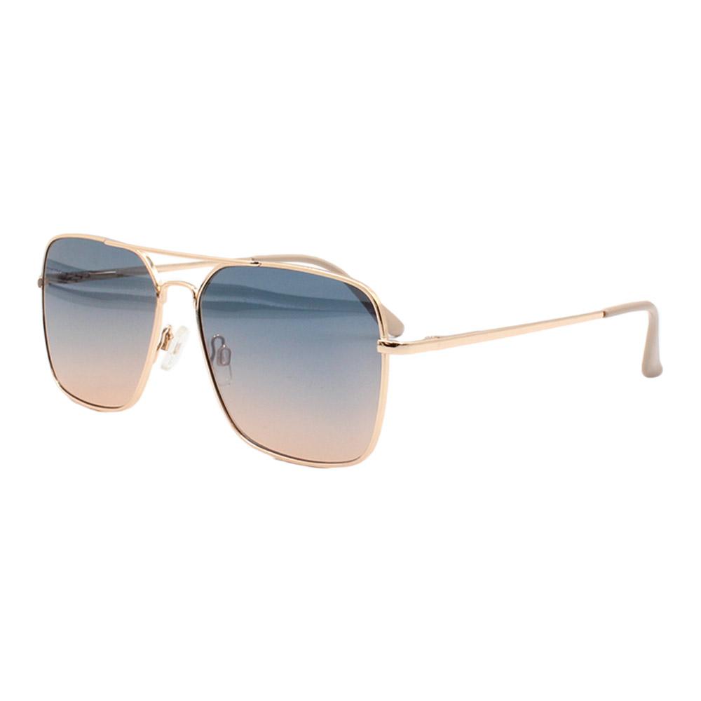 Óculos Solar Unissex B88447 Colorido