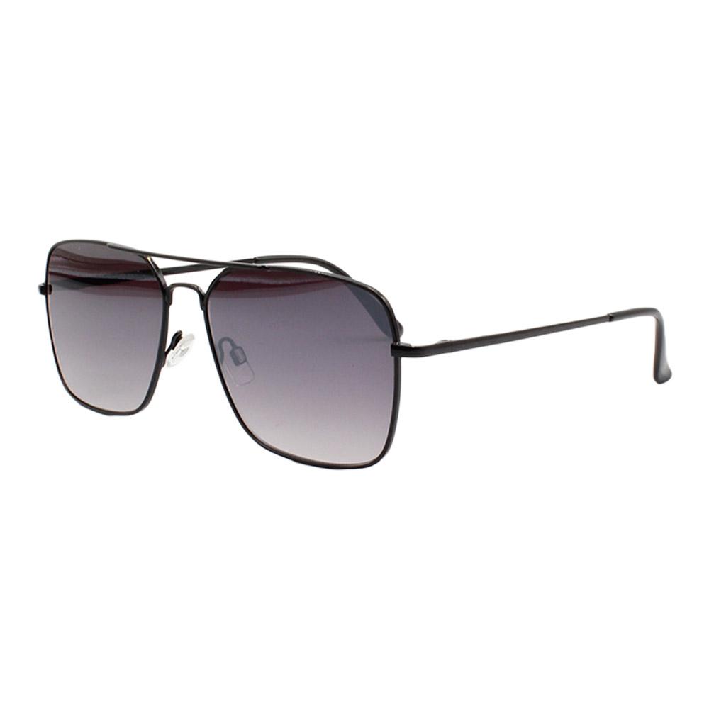 Óculos Solar Unissex B88447 Preto
