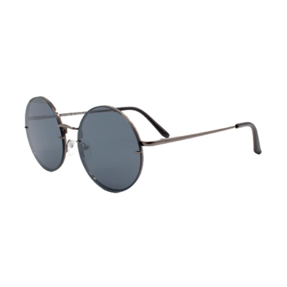 Óculos Solar Unissex DO71080-C6 Grafite